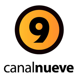 15-canal9