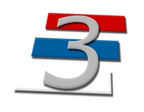 3-canal3