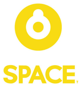 33-space