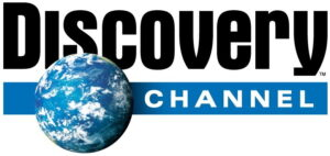 41-discoverychannel
