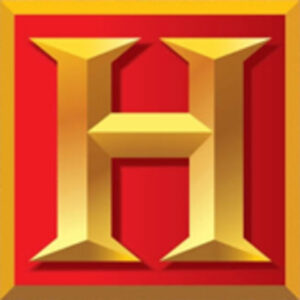 43-historychannel