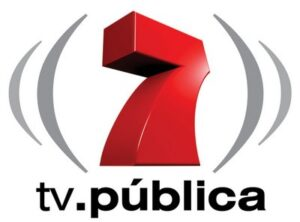 9-canal7